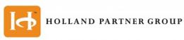 Holland Partner Group