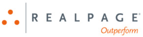 Realpage-Outperform