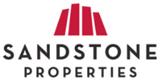 Sandstone-Properties