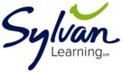 Sylvan-Learning